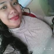 leniej341070's profile photo