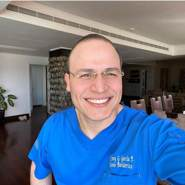herryj755663's profile photo