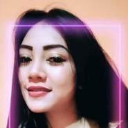 jaced01's profile photo