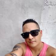 cesarf329's profile photo