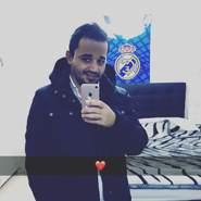 3adlrojava's profile photo