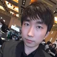 cura88's profile photo