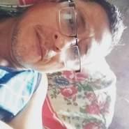 gonzalol665617's profile photo