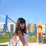 elvira496497's profile photo