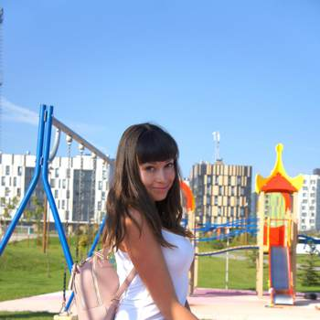 elvira496497_Iowa_Single_Female