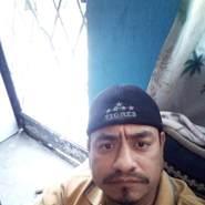 pacobanda514880's profile photo