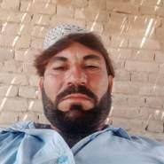 muhammadkhanm's profile photo