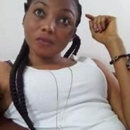 balakisss's profile photo