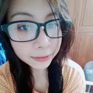 srintilb's profile photo