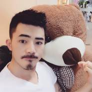 userudng6597's profile photo