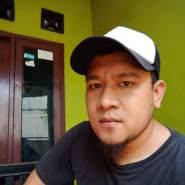 erdieng's profile photo