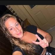 mariad80910's profile photo