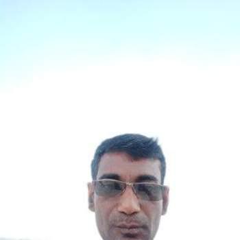 nasiru897054_Assam_Độc thân_Nam