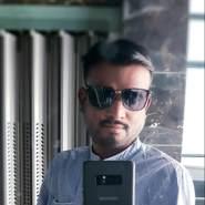 prashantb67's profile photo