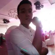 tranq923258's profile photo