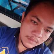user_ghia59's profile photo