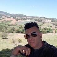 lucianol343's profile photo