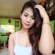 graciab564224's profile photo