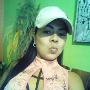 ambarana27's profile photo