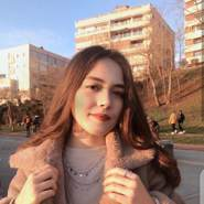 afolabil429463's profile photo