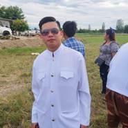 kan9111's profile photo