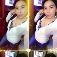 kellyh509122's profile photo