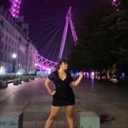 allie875209's profile photo