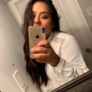 mayrani394134's profile photo
