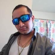 chapina569908's profile photo