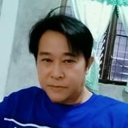 userts527's profile photo