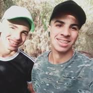 aymaneb71682's profile photo