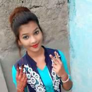 ramj290's profile photo