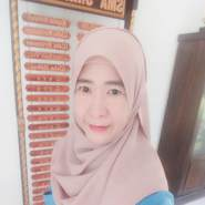 maim420's profile photo