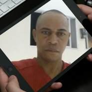 josem187279's profile photo