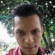 anuari863658's profile photo