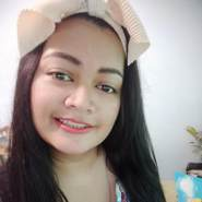 plejanjira's profile photo