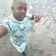 owala20's profile photo