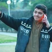 tajm166883's profile photo