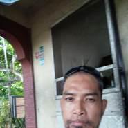 romeo942734's profile photo