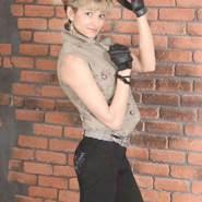 franziska755172's profile photo
