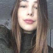 daniela894371's profile photo