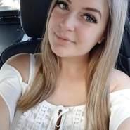 deborahdephine's profile photo