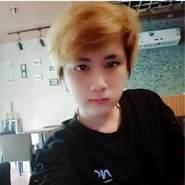 thaian8's profile photo