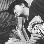 dyenanp's profile photo