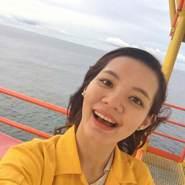 chiam18's profile photo