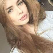 aaliyah579807's profile photo