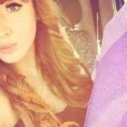 sophia145659's profile photo
