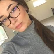 jana082190's profile photo