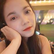 dalaim715230's profile photo