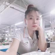 maik190783's profile photo